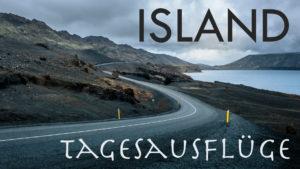 island_titel