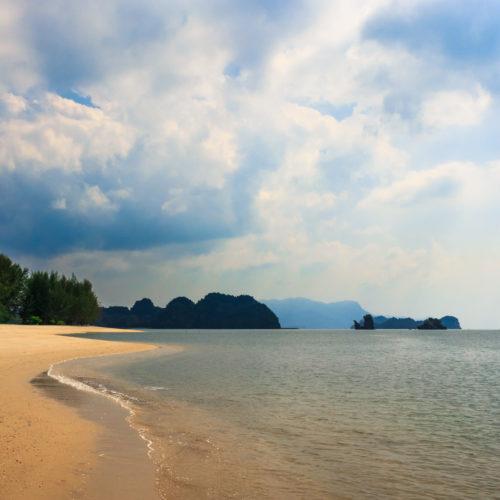 Fotografieren in Malaysia