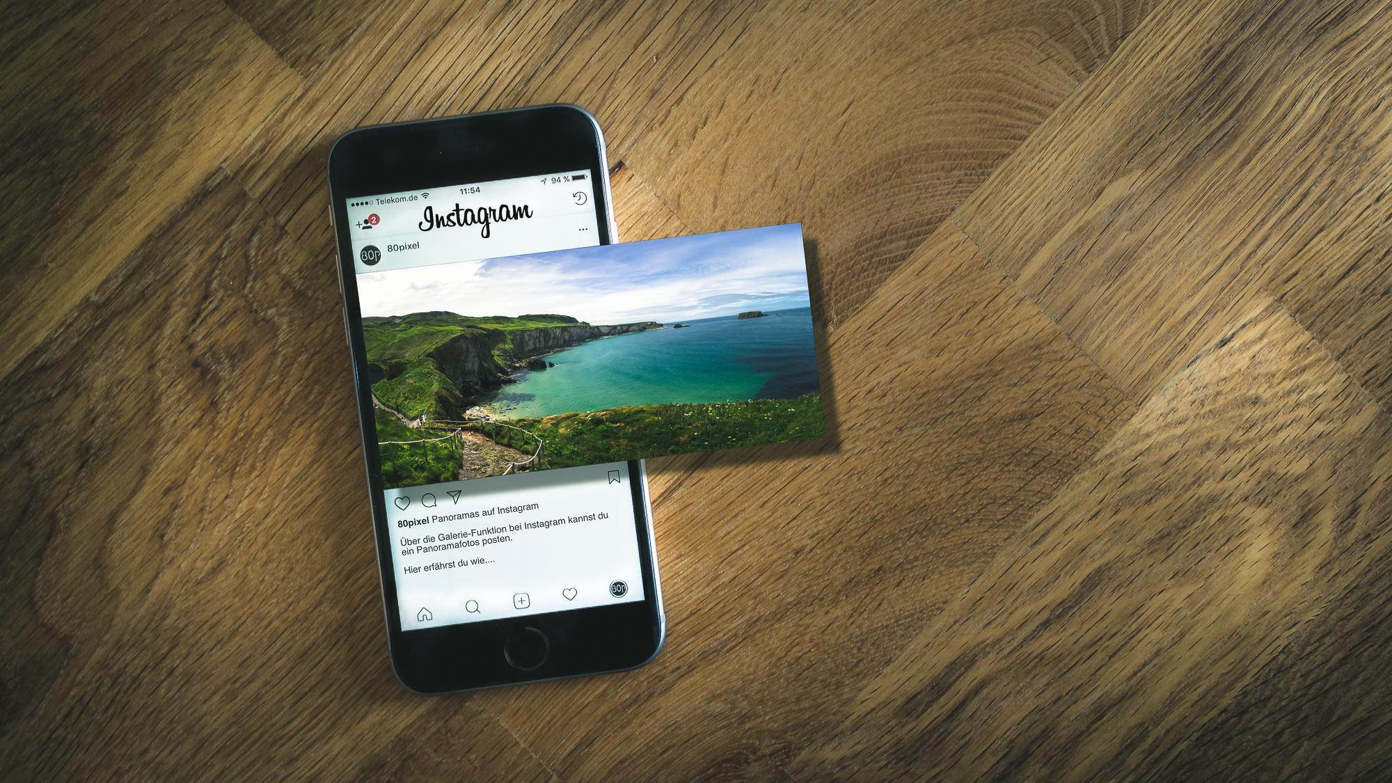 Как посмотреть скрытые фото профиль в инстаграме таких