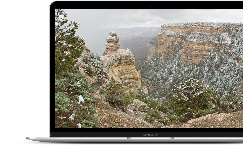 canyon_vorher_mock