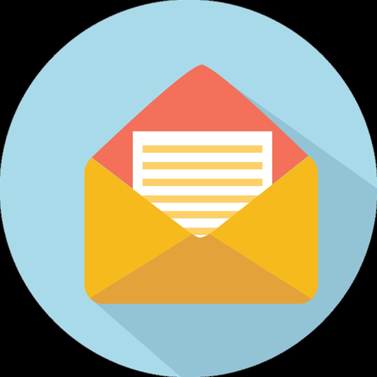 envelope-4313721_1280